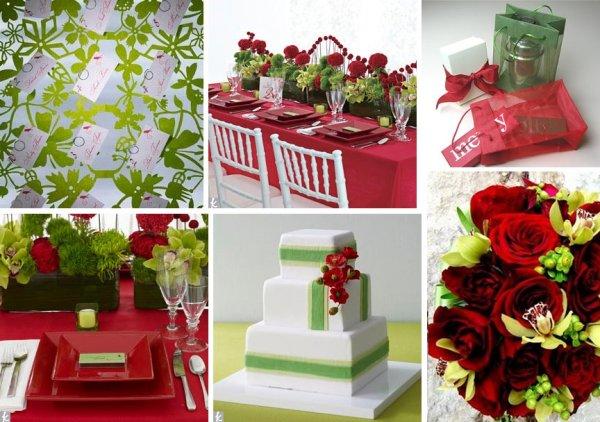 11-3 - Christmas Wedding copy
