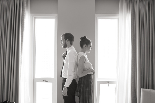waldof_chicago_elopement_by_emilia_jane_photography_49$!600x
