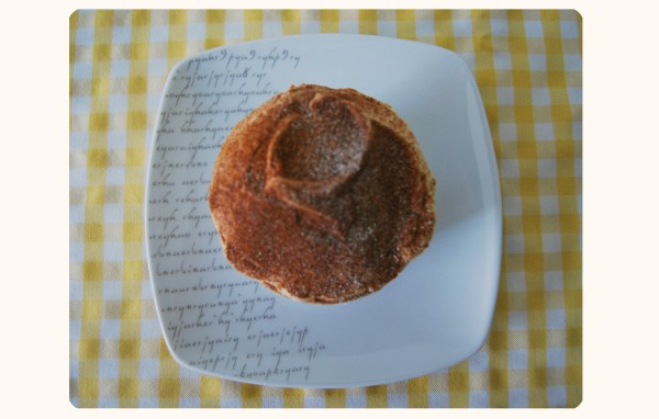 prueba cupcake corazon2